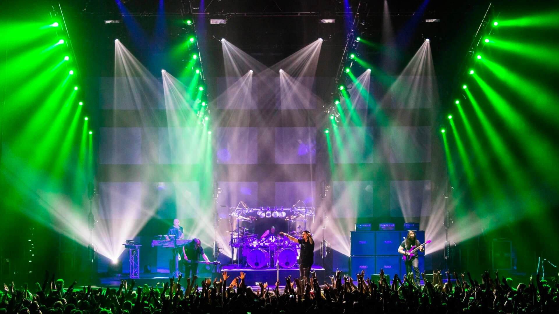 Dream Concert Tour